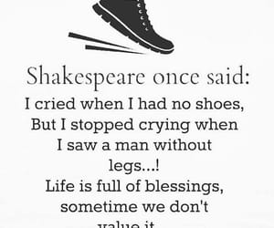 quotes and shakespeare image