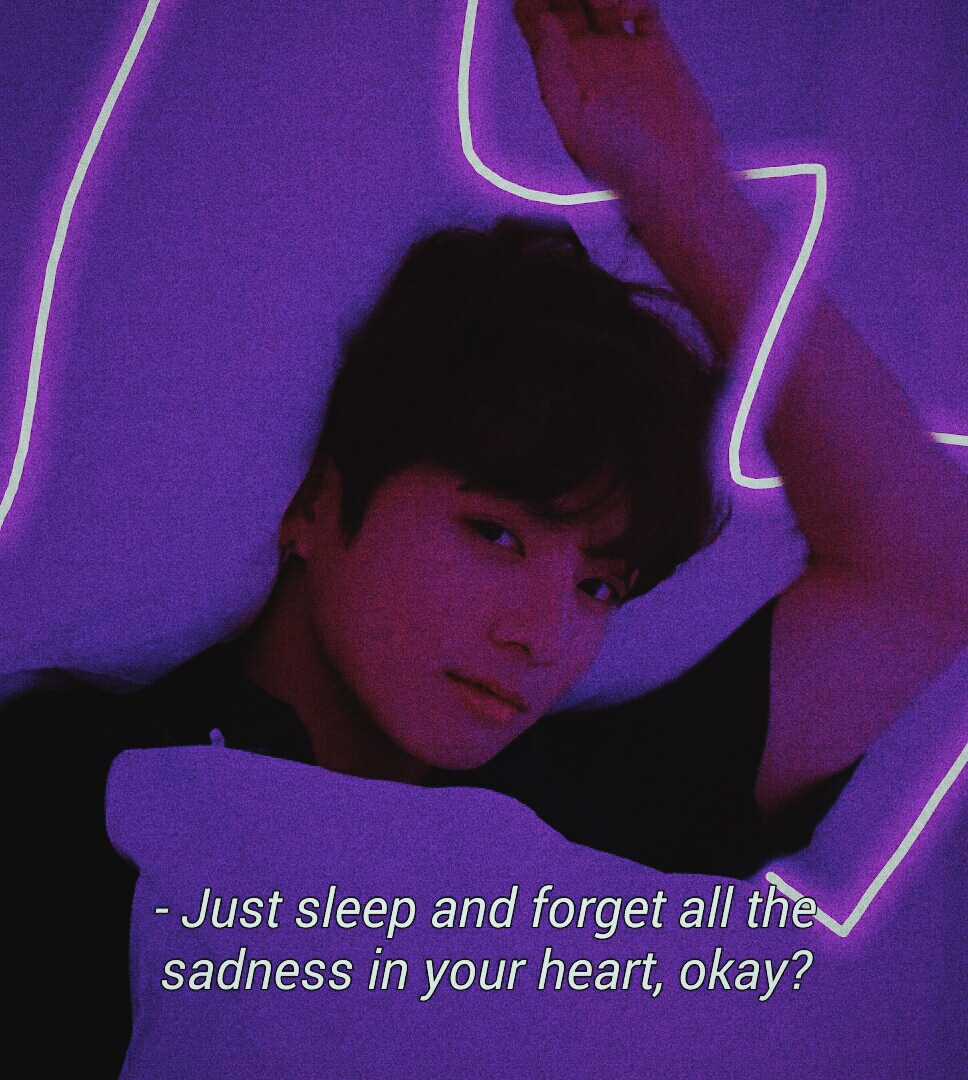 47 Images About Bts Quotes Tumblr On We Heart It See More About