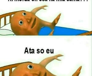 br, memes, and memes br image