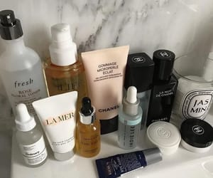 beauty, skincare, and cosmetics image