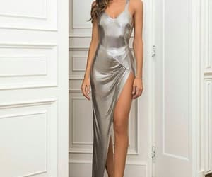 aesthetic, Couture, and Izabel Goulart image