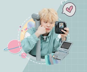 kpop wallpaper, kpop lockscreen, and bts jimin lockscreen image