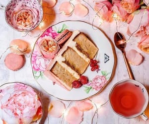 food, beautiful+beau+belo, and we heart it+picture image
