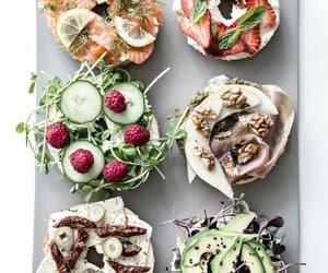 food, nice, and tasty image