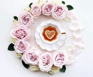 beautiful+beau+belo, bonito+güzel+tatlı, and we heart it+picture image