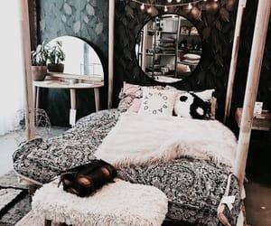 decor and interior image