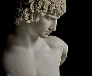 18th century, french, and sculpture image