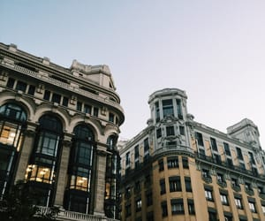 callao, city, and home image