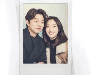 and, couple, and gif image