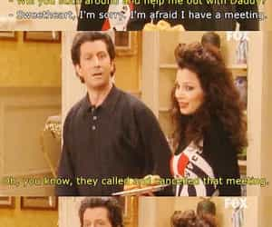 -funny and -the nanny image