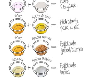 spa, diy, and tips image