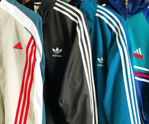 adidas, boutique, and clothing image