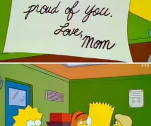 -funny and -the simpsons image