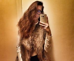 fur, longhair, and like image