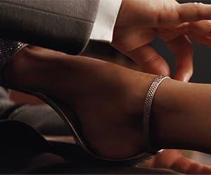 amazing, elegant, and heels image