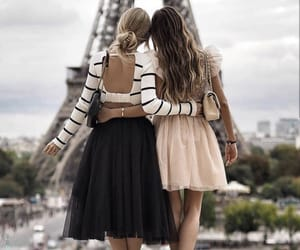 Image by Sweet Dreams