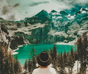 adventure, adventures, and aesthetic image