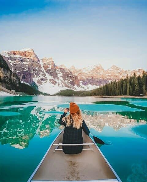 adventure, chill, and explore image