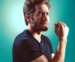 jake gyllenhaal and actor image