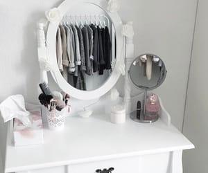 closet, dressing room, and interior decor image