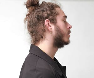 post malone and article image