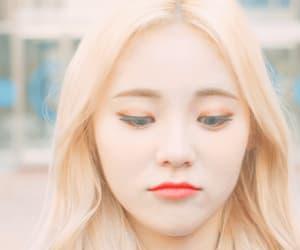 drama, gif, and k-pop image