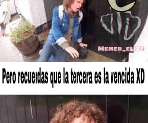momo, meme español, and luisito comunica image