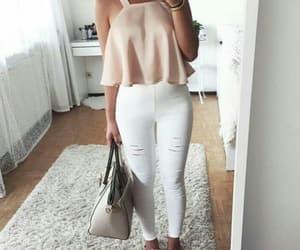style, styled, and styleblog image