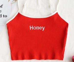 honey image