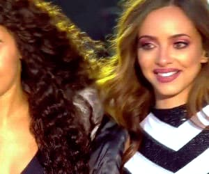 gif, gifs, and jesy nelson image