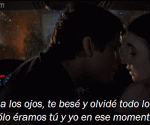 frases, gif, and movie image