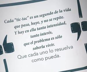 facebook, frases en español, and yuya  image