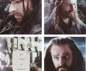 edit, kili, and an unexpected journey image