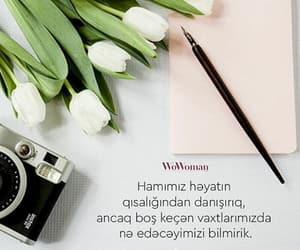 motivation, words, and azerbaycan image