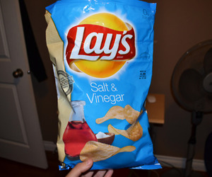 chip, quality, and lays image