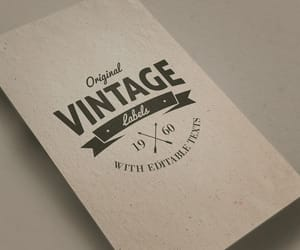 download, free, and vintage image