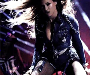 b, queen bey, and beyonce knowles carter image
