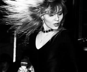 80's, music, and doro pesch image
