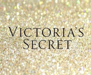 beautiful, victorias secret, and wallpapers image