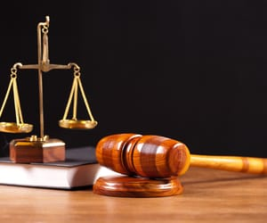 real estate lawyer boise, attorneys boise idaho, and business attorney boise image