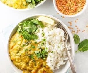 food, recipe, and recipes image