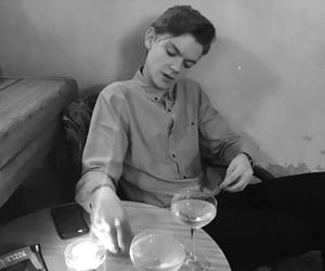 boy and thomas brodie sangster image
