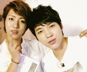 boys, kpop, and cute image