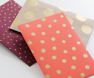 envelopes image
