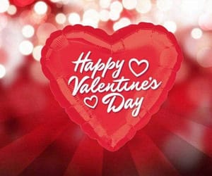 valentine images, valentines day quotes, and happy valentines day 2018 image