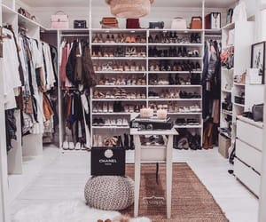 fashion, home, and clothes image