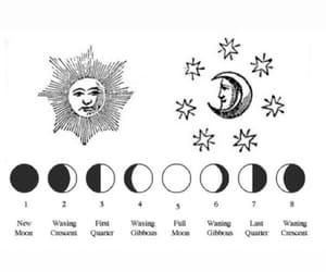 english, sky, and sun image