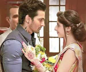 159 Images About Sanam Teri Kasam 2016 On We Heart It See More