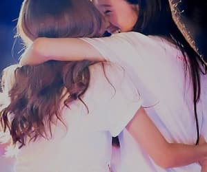 jessica, krystal, and sooyeon jung image