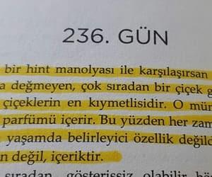 osho, türkçe sözler, and kitap image